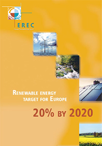 UNITED VOICE FOR RENEWABLE ENERGY